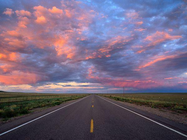 western-road-dale_6_600x450